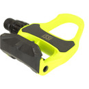 ISSi Carbon Road Pedals