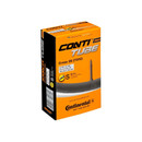 Continental Cross Inner Tube 42mm Presta Valve 700x32-47