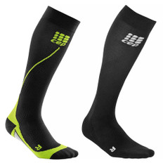 CEP Run Compression Socks 2.0