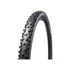 Specialized Storm Control 29 x 2.0 2Bliss MTB Tyre