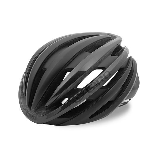 Giro Cinder Road Helmet