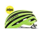 Giro Cinder MIPS Road Helmet