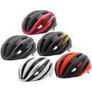 Giro Synthe Helmet 2017