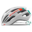 Giro Saga Womens Helmet 2017