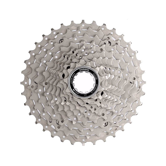 Shimano CS-HG50 10 Speed Cassette 11-36T