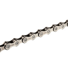 Shimano CN-HG95 10-Speed HG-X Chain