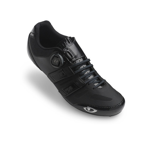Giro Sentrie Techlace Road Shoes