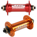 Hope Technology Mono RS Front Hub