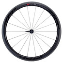Zipp 303 Firecrest Carbon Front Clincher Wheel 18 Spoke 2016
