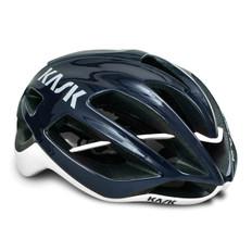 Kask Protone Helmet