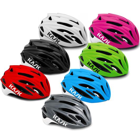 Kask Rapido Helmet ... 36311fdbb