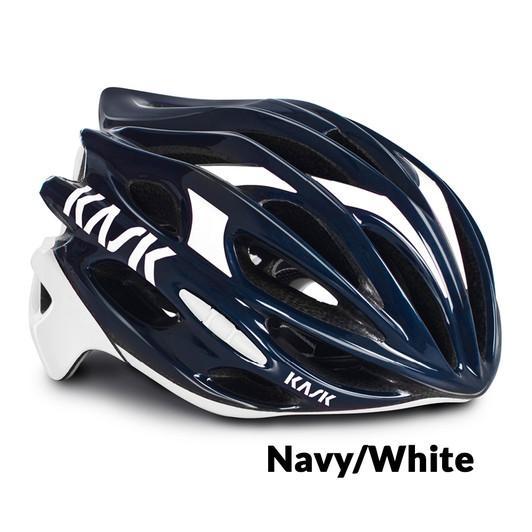 Kask Mojito Road Helmet 2017