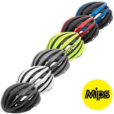 Giro Cinder MIPS Road Helmet 2017