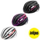 Giro Ember Mips Road Womens Helmet