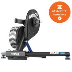Wahoo Fitness KICKR Power Indoor Turbo Trainer