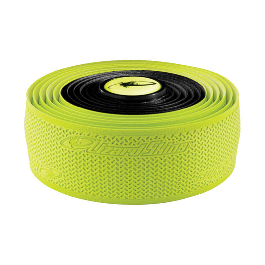Lizard Skins DSP Dual Bar Tape 2.5mm