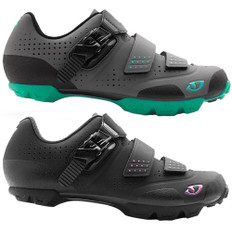 Giro Manta R Womens Mountain Bike Shoes