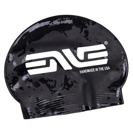 ENVE Limited Edition SES 7.8 Carbon Clincher Wheelset