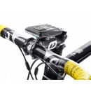 Wahoo Stem Mount For Elemnt Cycling Computer