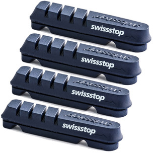 SwissStop Flash Pro Evo BXP Brake Pads