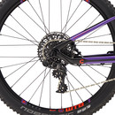 Cannondale Habit Carbon SE 27.5R Mountain Bike 2017