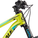 Cannondale Bad Habit Carbon 1 27.5+ Mountain Bike 2017