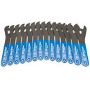 Park Tool Cone Wrench Tool Set