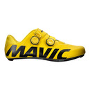 Mavic Cosmic Pro Limited Edition Road Shoes