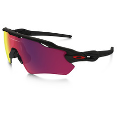 Oakley Radar EV Path Sunglasses with Sport Prizm Refresh Lens