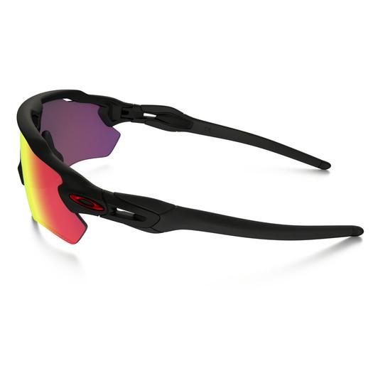 Oakley Radar EV Path Sunglasses With Prizm Road Lens