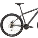 Cannondale Trail 6 27.5R Mountain Bike 2017
