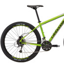 Cannondale Trail 4 27.5R Mountain Bike 2017