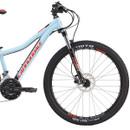 Cannondale Trail Tango 2 27.5R Womens Mountain Bike 2017