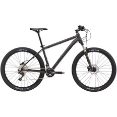Cannondale Trail 1 27.5R Mountain Bike 2017
