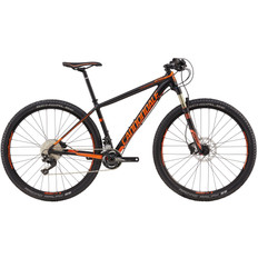 Cannondale F-Si 2 29R Mountain Bike 2017