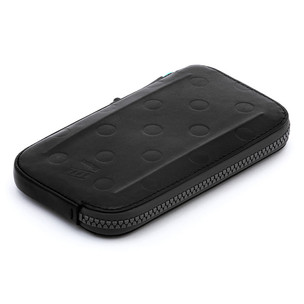 Bellroy X MAAP All Conditions Phone Pocket Wallet