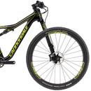 Cannondale Scalpel Carbon 2 Mountain Bike 2018