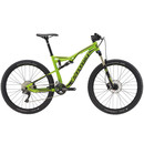 Cannondale Habit 5 27.5R Mountain Bike 2017