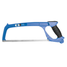 Park Tool Hacksaw