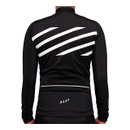 MAAP Chaos All Weather Long Sleeve Jersey