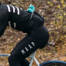 MAAP Base Thermal Bib Short