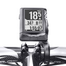 Wahoo Out Front Mount For Elemnt Bike Computer