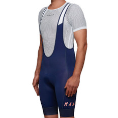MAAP Detour Team Bib Short