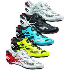 Sidi Shot Carbon Road Shoes