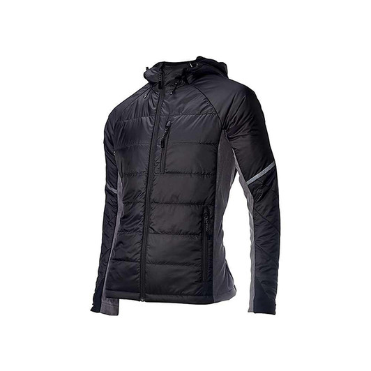 Specialized 686 X Tech Insulator Jacket