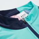 MAAP Detour Pro Short Sleeve Jersey