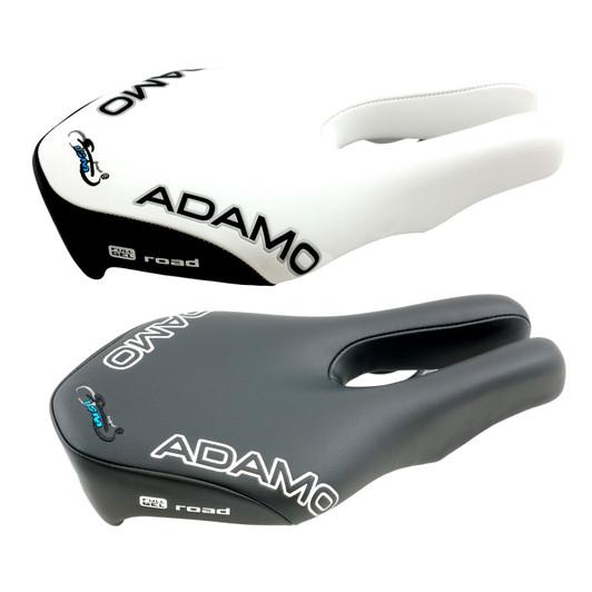 Ism Adamo Road Saddle Sigma Sport