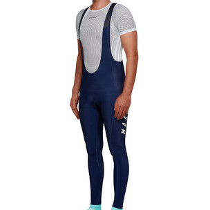 MAAP Base Thermal Bib Tight