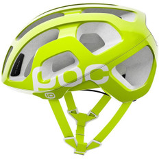 POC Octal 10th Anniversary Edition Road Helmet