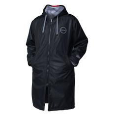 Zone3 Polar Fleece Jacket